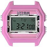 Reloj Accesorio Mujer I AM Trendy cód. IAM-013
