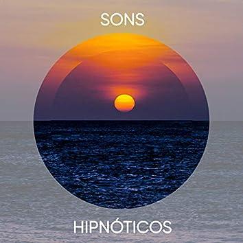 Sons para Massagem Hipnótica