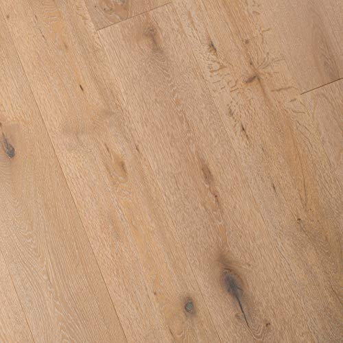 Bruce Hardwood Flooring Amazon Com