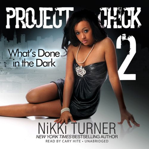 Project Chick 2 cover art