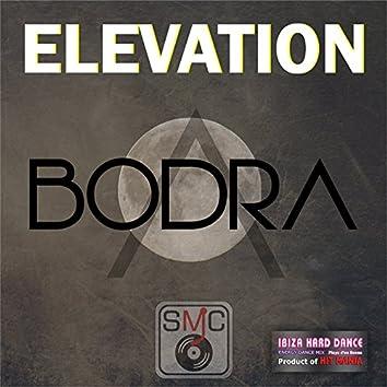 Elevation (Ibiza Hard Dance Energy Dance Mix, Playa d'en Bossa, Product of Hit Mania)