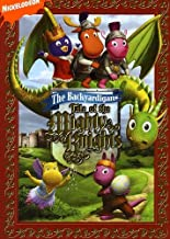 Best the backyardigans tale of the mighty knights Reviews