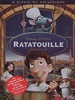 Ratatouille (Tin Box) (Ltd) (2 Dvd) [Italian Edition]