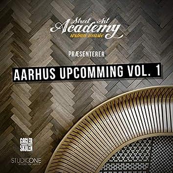 Aarhus Upcomming Vol. 1