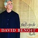 Songtexte von David Benoit - Full Circle
