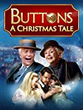 Buttons: A Christmas Tale