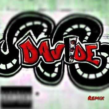B.R.O Remix