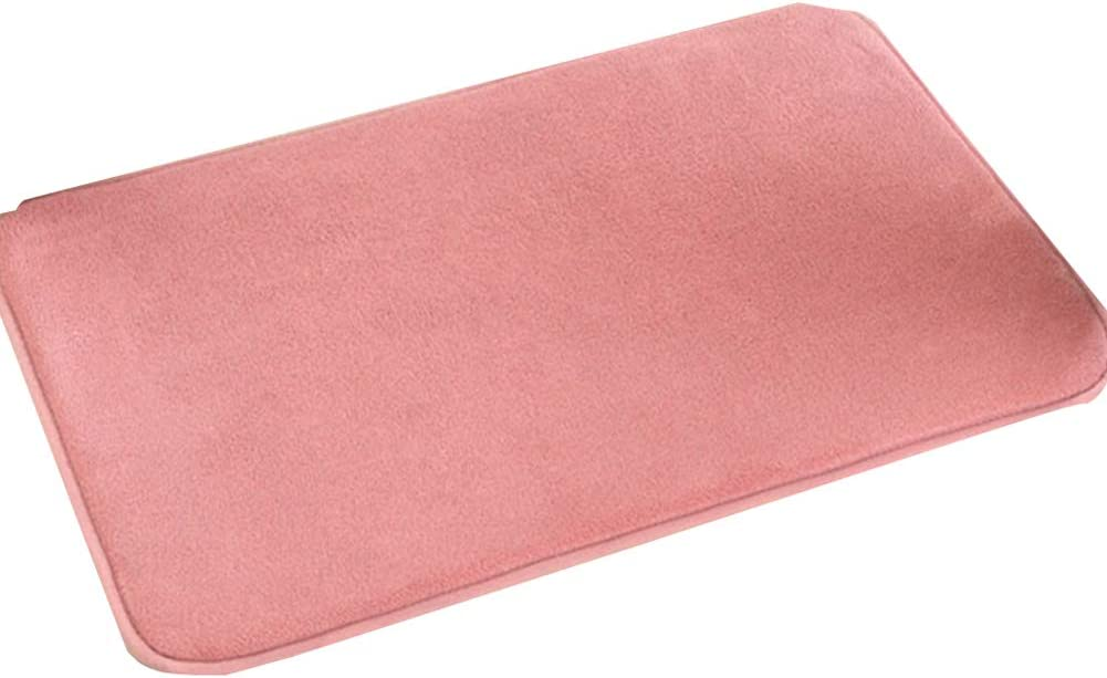 XDYFF Dog Mats for Department store Sleeping Coral Blanket Co Outdoor Gorgeous Fleece