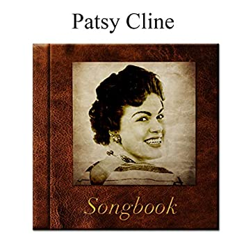 The Patsy Cline Songbook