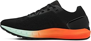 Under Armour Men's HOVR Sonic 2 Running Shoe