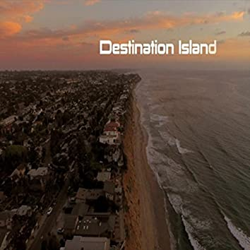 Destination Island