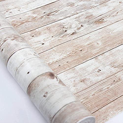 3d wood wallpaper _image0