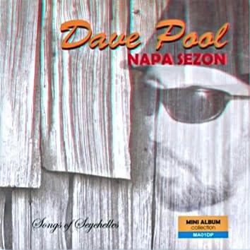 Dave Pool (Napa Sezon)