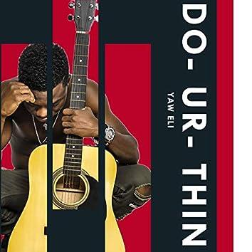Do-Ur-Thin