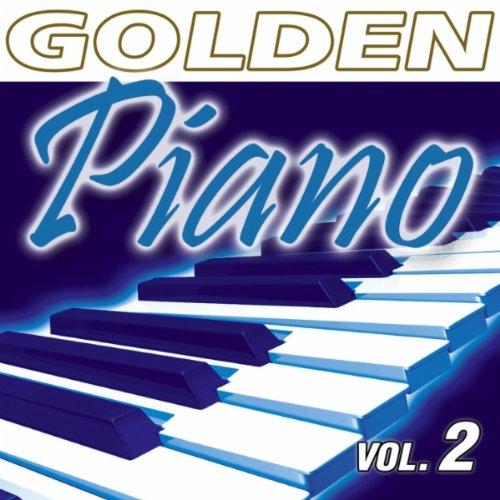 Born Free- Piano