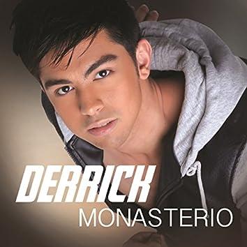 Derrick Monasterio