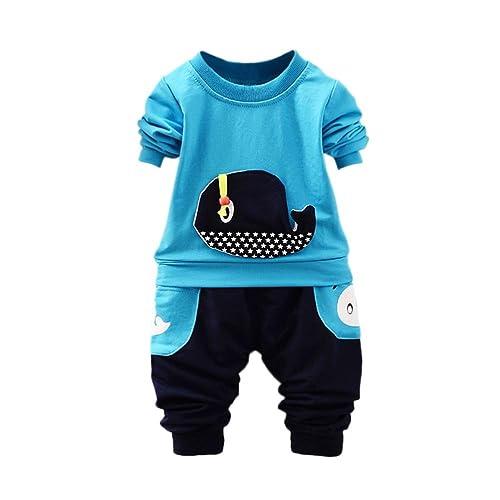 FRYS ensemble bebe garcon hiver mode vetement bébé garçon naissance  printemps pas cher manteau garçon sport c7d1b401ba4