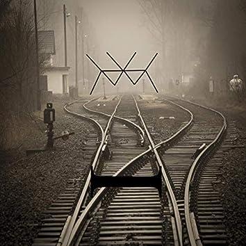 Rails I