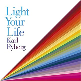 Light Your Life cover art