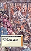 The Lollards (Social History in Perspective)