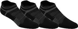 Quick Lyte Cushion Single Tab Running Socks (3 Pack)
