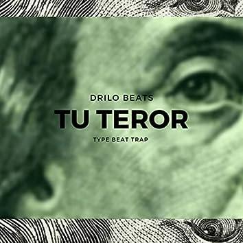 Tu Terror