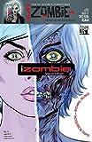 iZombie #1: Special Edition (English Edition)