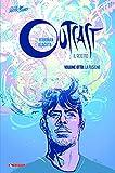 Outcast. Il reietto. La fusione (Vol. 8)