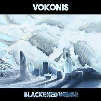 Blackened Wings