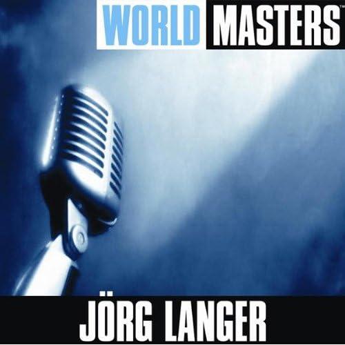 Guten Morgen Instrumental Von Jörg Langer Bei Amazon Music