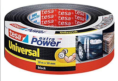 tesa Extra Power Universal Bild