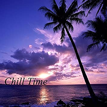 Chill Time