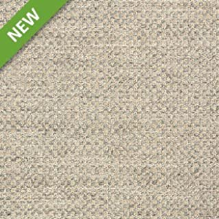 Sunbrella Indoor / Outdoor Upholstery Fabric By The Yard ~ Action Ash