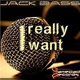 I Really Want (Seleco & Dance Rocker Remix)
