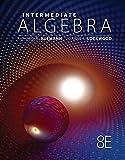 horizon group usa inc - Intermediate Algebra (Textbooks Available with Cengage Youbook)