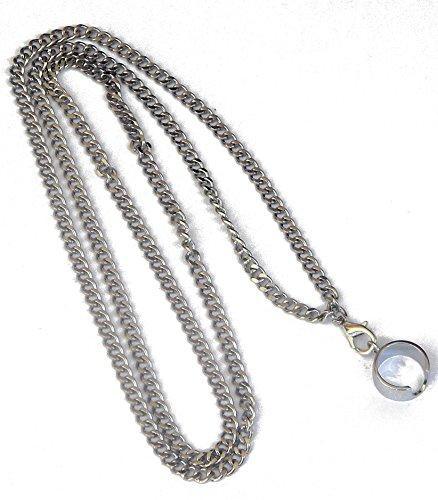 Halsband/Halskette / Lanyard für elektronische Zigarette eGo/eGo-T/eGo-C