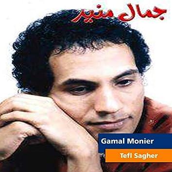 Tefl Sagher