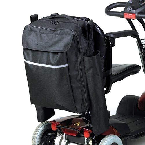Homecraft Transporttasche für Rollstuhl