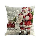 ❀Dimensione:45X45cm ❀Shape: Piazza❀Dato che il Natale sta arrivando, ti consigliamo di scegliere Consegna rapida. Nella consegna di Expedite, possiamo consegnarlo a voi entro 3-4 giorni. Questo ti garantirà di ricevere un bel regalo prima di Natale. ...