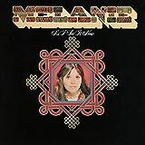 Songtexte von Melanie - As I See It Now