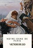 Notre-Dame de Paris - Createspace Independent Publishing Platform - 17/05/2018
