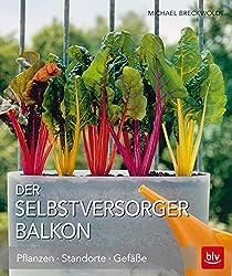Llᐅ Lesen Und Lernen: Hochbeet-buch & Ratgeber | Hochbeet-info.de Gemuse Auf Dem Balkon Hochbeet Garten