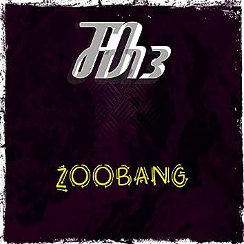Zoobang