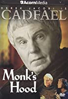 Brother Cadfael: Monk's Hood [DVD] [Import]