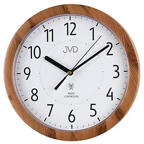 JVD Eiche RH612.8