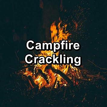 Campfire Crackling