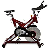 BH Fitness - Bicicletas Indoor Helios