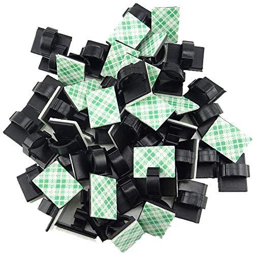 Flushbay 配線テープ 40個入り