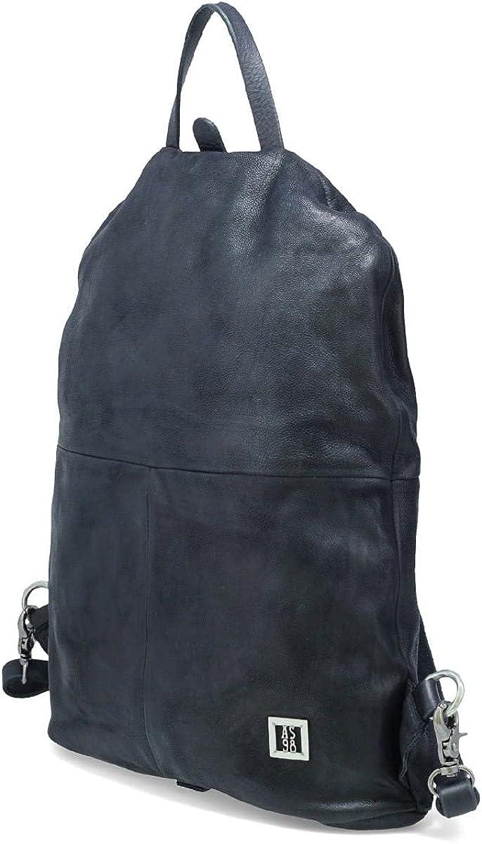 A.S.98 Huxley Handbag Women's Bags