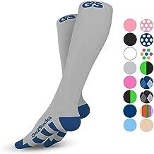 Best business socks online Reviews